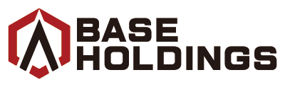 BASE HOLDINGS