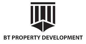 BT PROPERTY DEVELOPMENT
