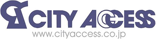 シティアクセス株式会社