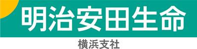 meiji-yasuda