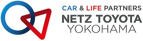 netz-tokyo