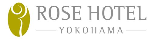 株式会社ローズホテル・インターナショナル