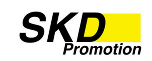 株式会社SKD Promotion